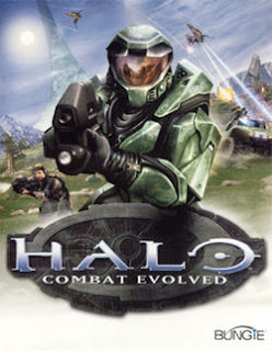Download Halo 1: Combat Evolved Full RIP – 602 MB