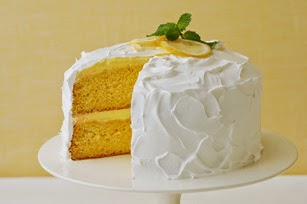 ... recipes this cake is the ultimate semi homemade quick and easy