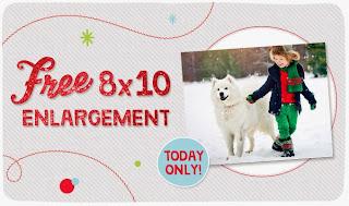 http://photo2.walgreens.com/walgreens/storepage/storePageId=SpecialOffer?stop_mobi=yes&ec=hncx45939_free8x10enlargement&ep_rid=ACFR9n&ep_mid=_BStXS0B83Tkt1b