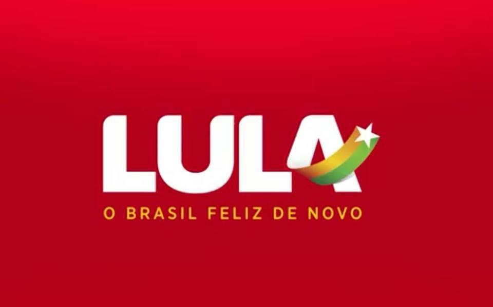 LOGO DA CAMPANHA 2018