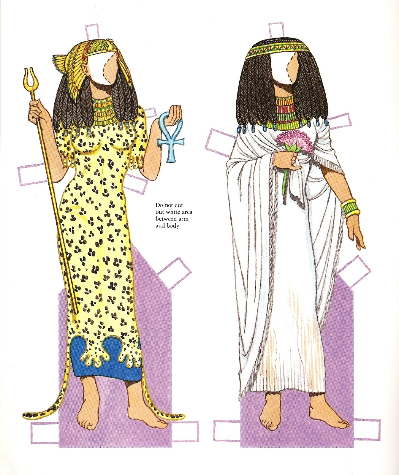 Clothing in ancient Egypt - Wikipedia 97