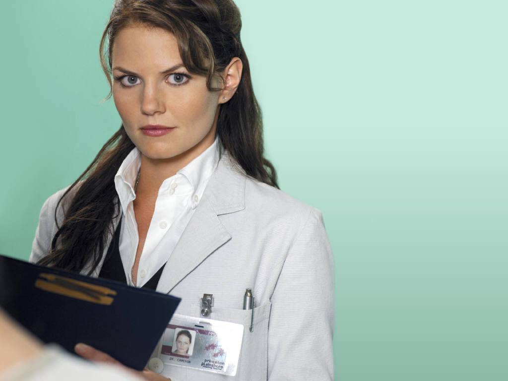 http://3.bp.blogspot.com/-unwKjLevoM8/TiPcsFwT66I/AAAAAAAAAJw/5S7UAJqQvPE/s1600/Jennifer-Morrison-9.jpg