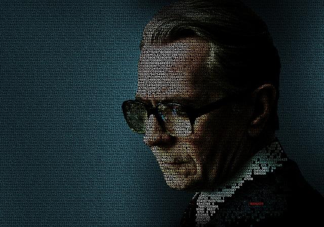 Продолжение фильма «Шпион, выйди вон!» будет называться «Люди Смайли»