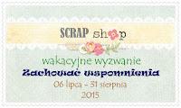 http://scrapikowo.blogspot.com/2015/07/zachowac-wspomnienia.html