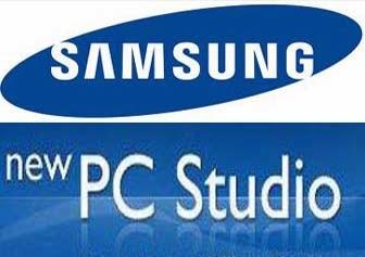 تحميل برنامج Samsung PC Studio 7.2.24.9 مجانا