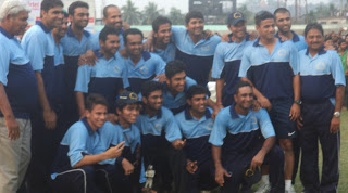 Dedhar-Trophy-2013-West-Zone-Won