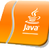 Urgently required for freshers as a Java Developers - iZetta IT Solutions Pvt. Ltd