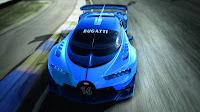 Bugatti-B-GT-34.jpg