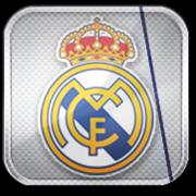 نادي ريال مدريد الأسباني