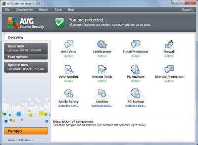 descargar AVG Internet Security 2012 gratis full 3 AVG+internet+security+2012
