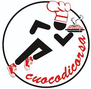 cuocodicorsa