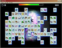 Game Onet For All Windows