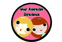 Nasze Logo ^^
