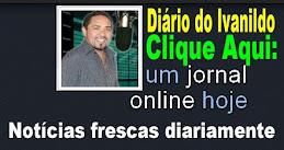 CONFIRA O JORNAL DE HOJE