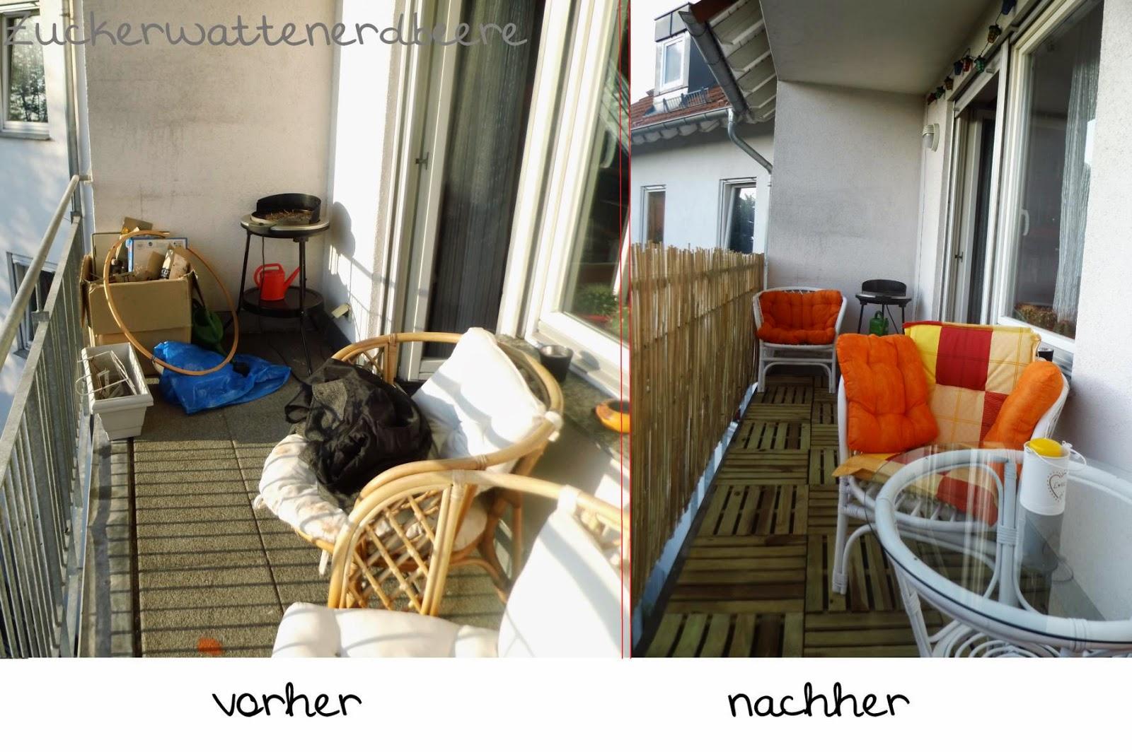 Melkul.net = 0408022638_Mobel Aus Paletten Fur Balkon ...