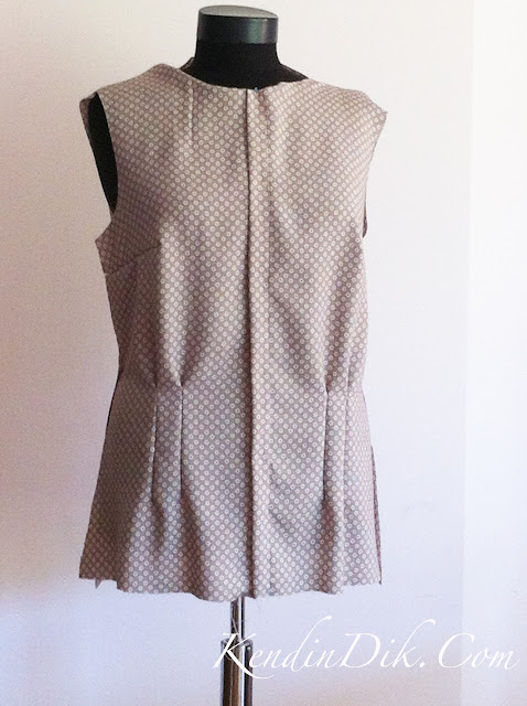 retro bluz vintage bluz gömlek