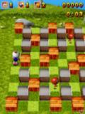 Bomberman-Atomic