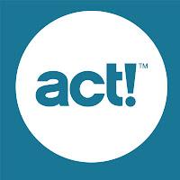 Act! v18