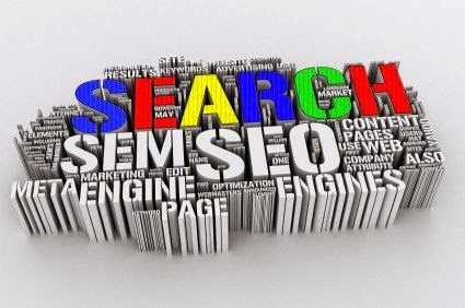 Search engine optimization services by lai adeyemi
