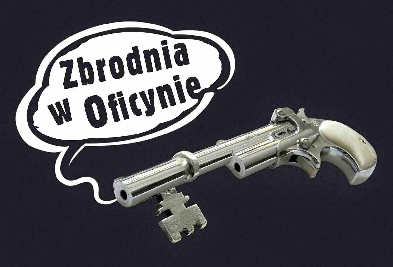 http://www.zbrodniawoficynie.pl/
