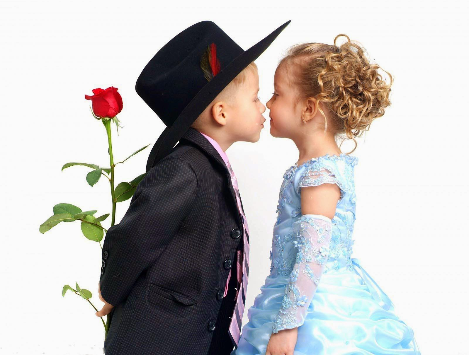 Uncategorized Kids Kiss Wallpaper kids kissing pictures on the lips images my online mela