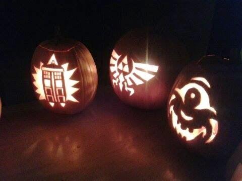 halloween   marlee and you