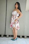 Poonam Bajwa latest Glamorous Photos-thumbnail-9