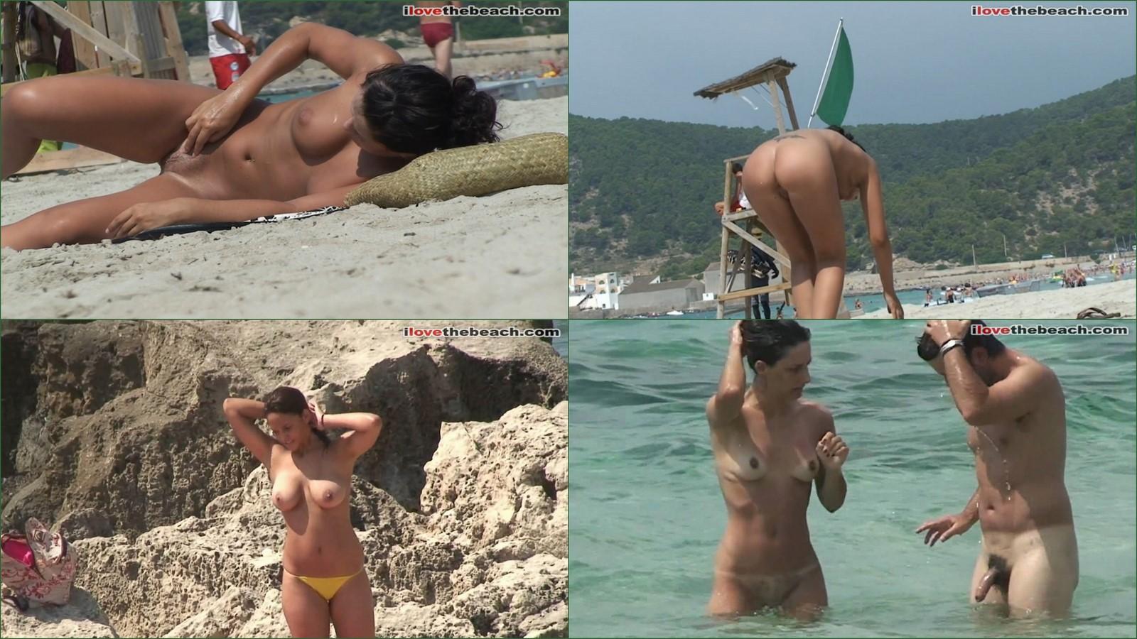 smotret-nudistskie-plyazhi-frantsii-porno