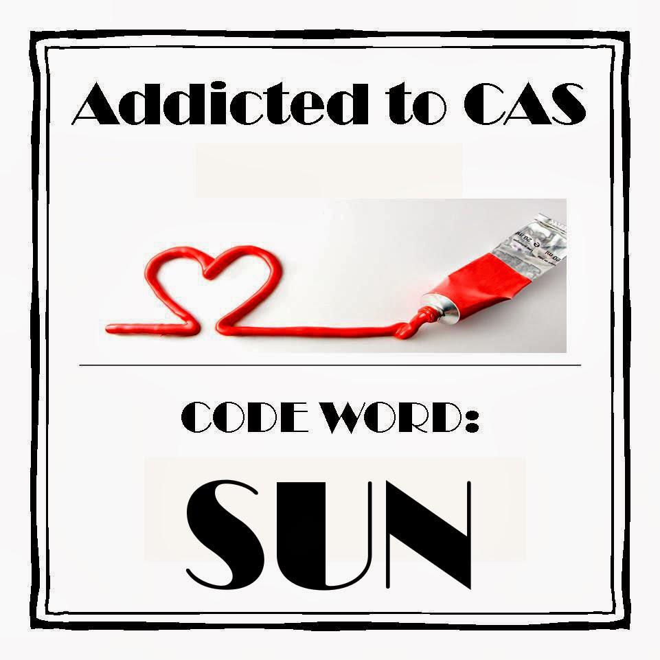 http://addictedtocas.blogspot.com.au/2014/06/atsm-challenge-41-sun.html