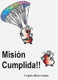 La Misión Más importante de mi vida: Un riñón para mi hermana! 30 de marzo 2011