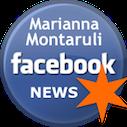 MARIANNA MONTARULI su FACEBOOK: