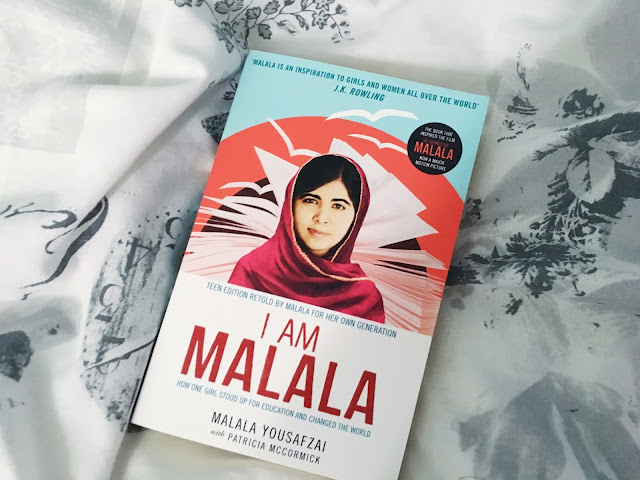 i am malala summary In october, 2012, the pakistani taliban attempted to assassinate malala yousafzai, a teenager known throughout pakistan for her outspoken advocacy of woman's rights.