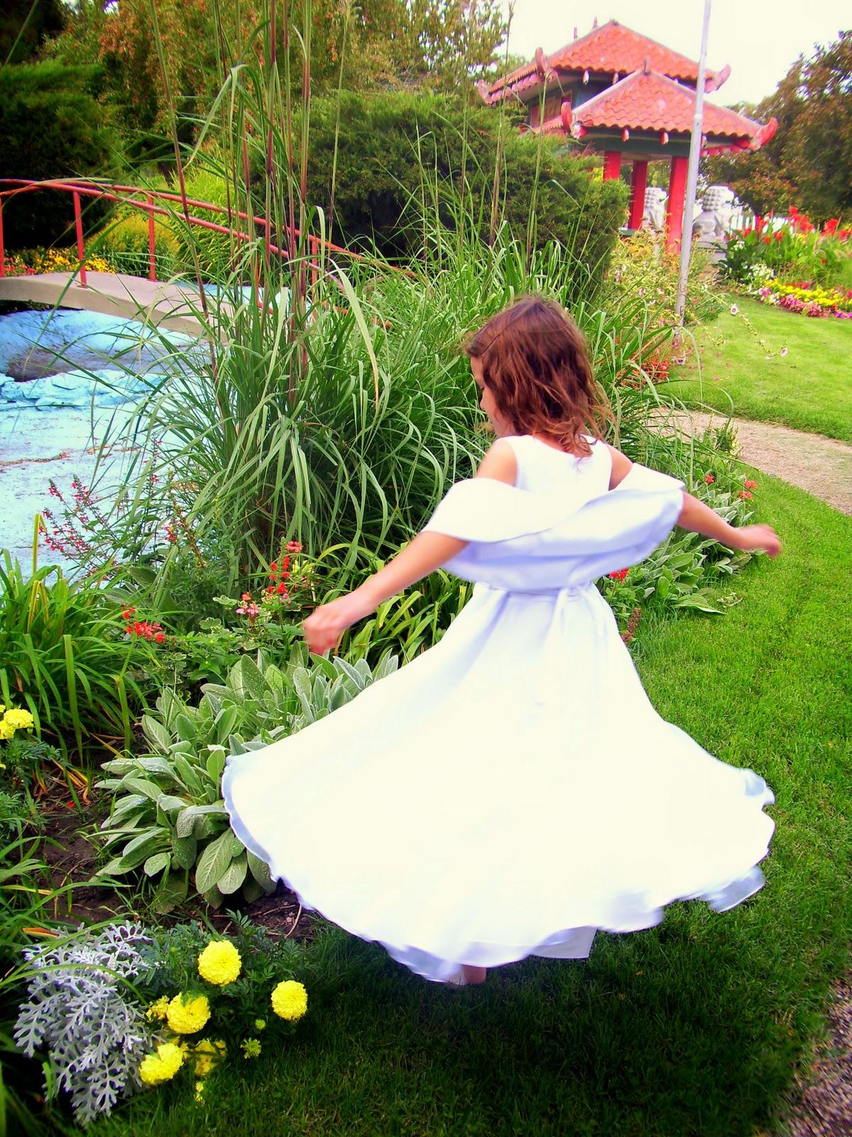 enjoy utah international peace gardens