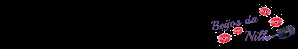 x_3bbd3205
