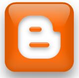 Aprender a crear y gestionar tu blog con Blogger