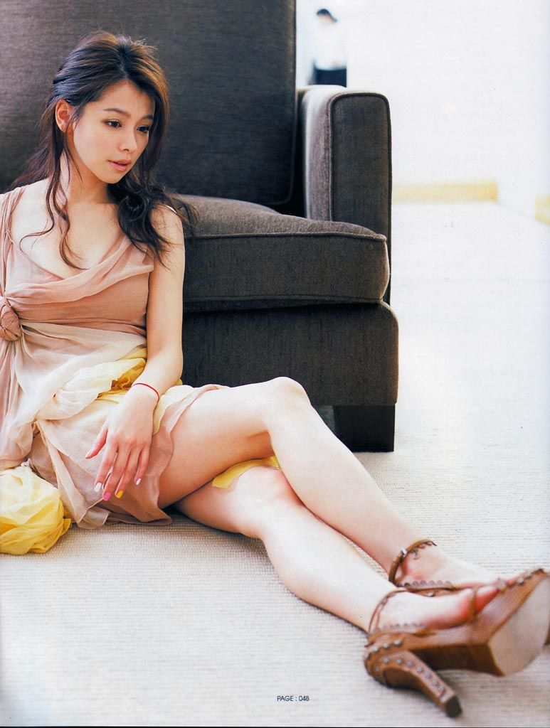 Regret, but Hot sexy nude vivian hsu