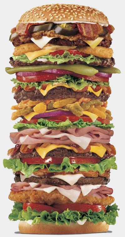 http://3.bp.blogspot.com/-uoDTdCXWfuM/Tf3eG6FAQfI/AAAAAAAABHU/ULCtcnXw060/s1600/hamburger.jpg