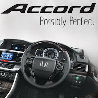 Accord-interior-Pakistani-version