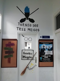 TORNEO DOS TRES MEIGOS