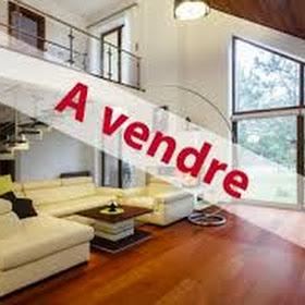 Conseils pour bien vendre son logement