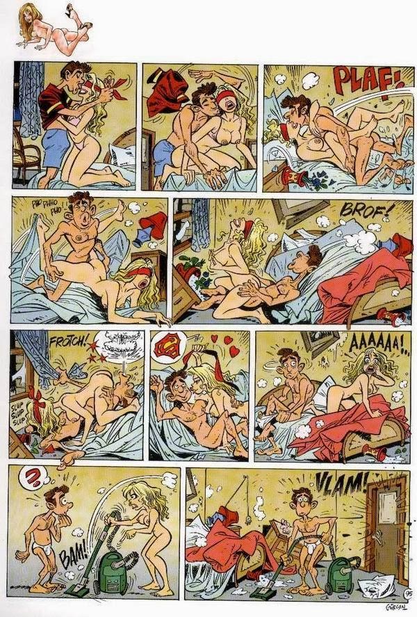 sex rire Photos