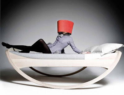 Cool And Unusual Bed Designs Seen On www.coolpicturegallery.us