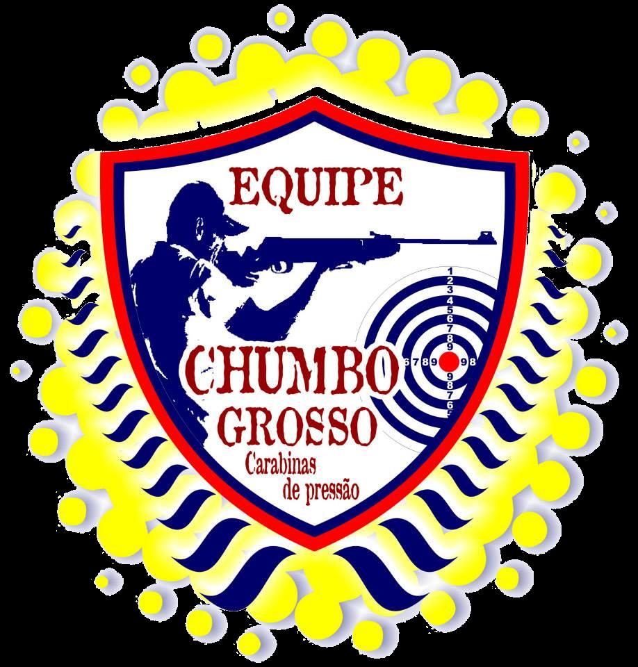 Equipe Chumbo Grosso