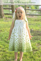 Easy Sundress Sewing Patterns