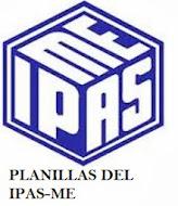 PLANILLAS