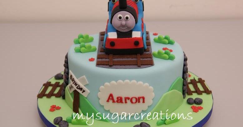 Sugar Free Birthday Cakes Sydney