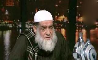 بالفيديو..محمد عبدالمقصود على قناة الناس, السلفيون طالبوا الإخوان بترشيح خيرت الشاطر