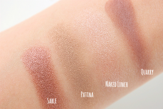 naked-lunch-swatch