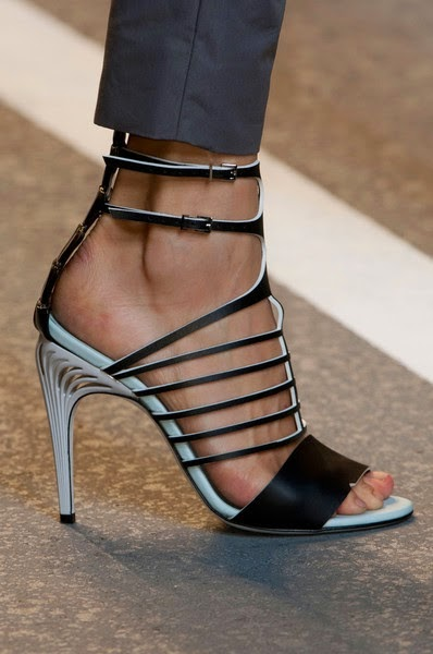 Fendi-trends-elblogdepatricia-shoes-calzado-zapatos-scarpe-calzature