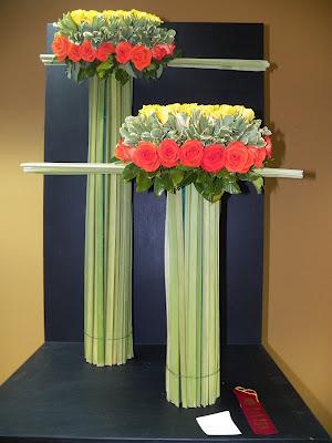 Fotos De Arreglo De Flores - GALERIA Arreglos florales aptos para toda ocasión Inicio